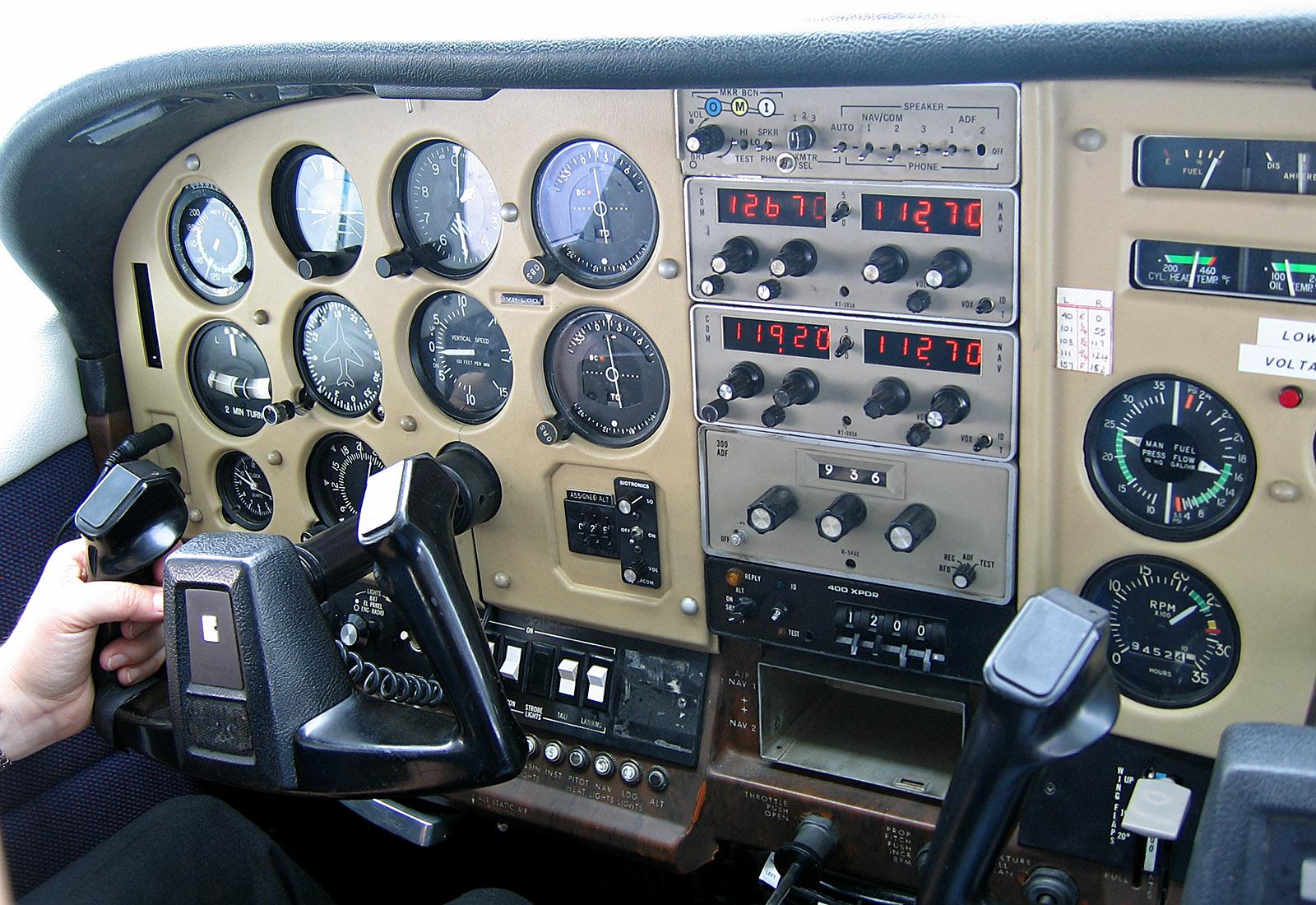 king air 350 flight manual