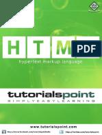 manual html5 y css3 pdf