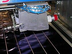 handheld sewing machine manual pdf