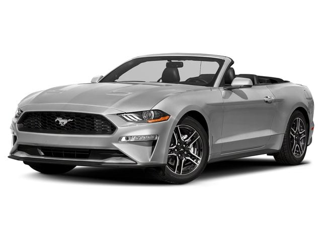 2016 ford mustang convertible owners manual