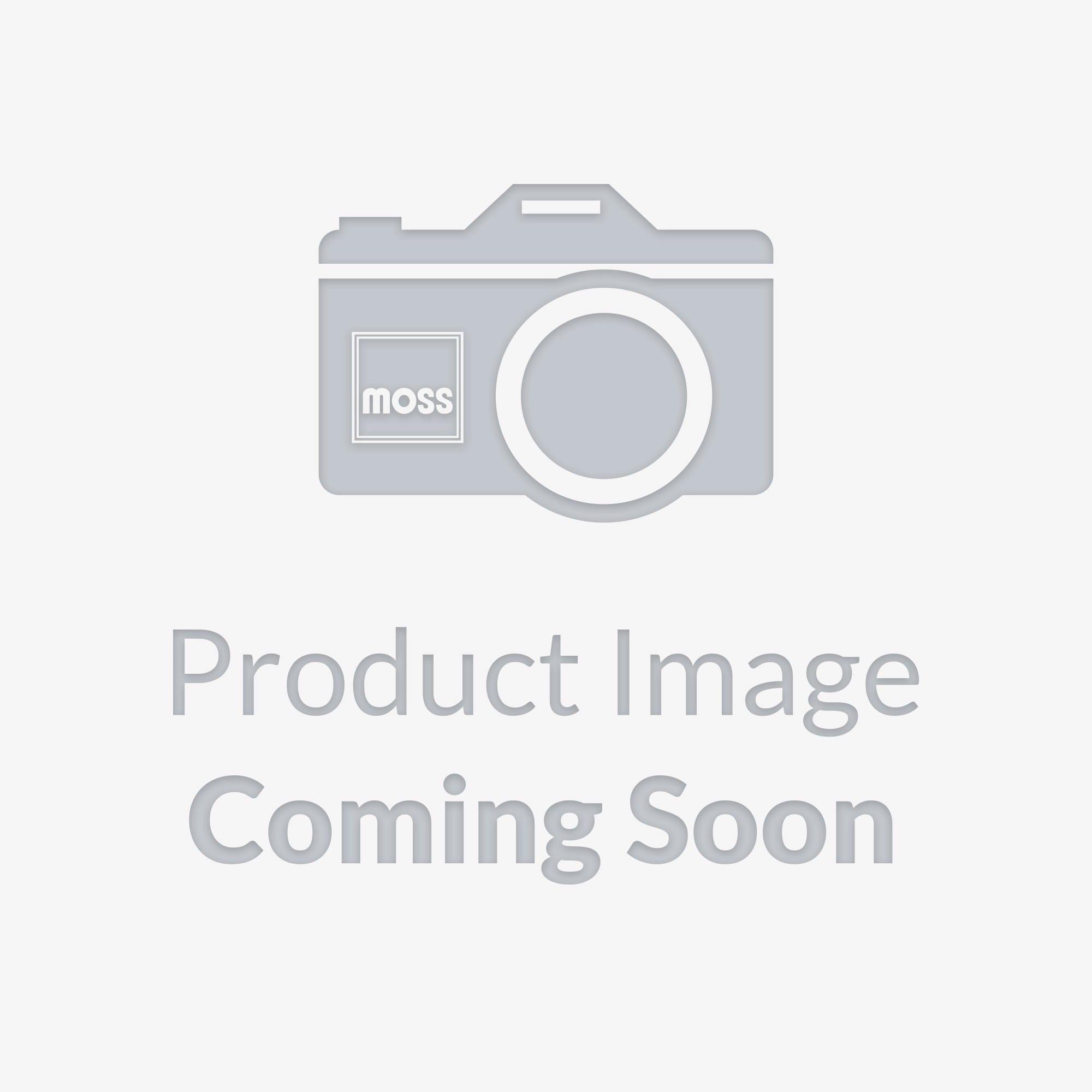 1999 mazda miata owners manual pdf