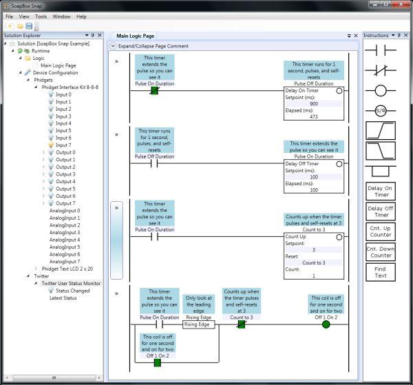modicon quantum plc programming manual