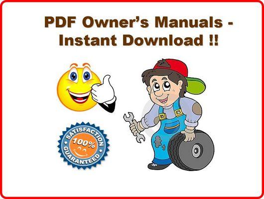 kia sorento service manual pdf