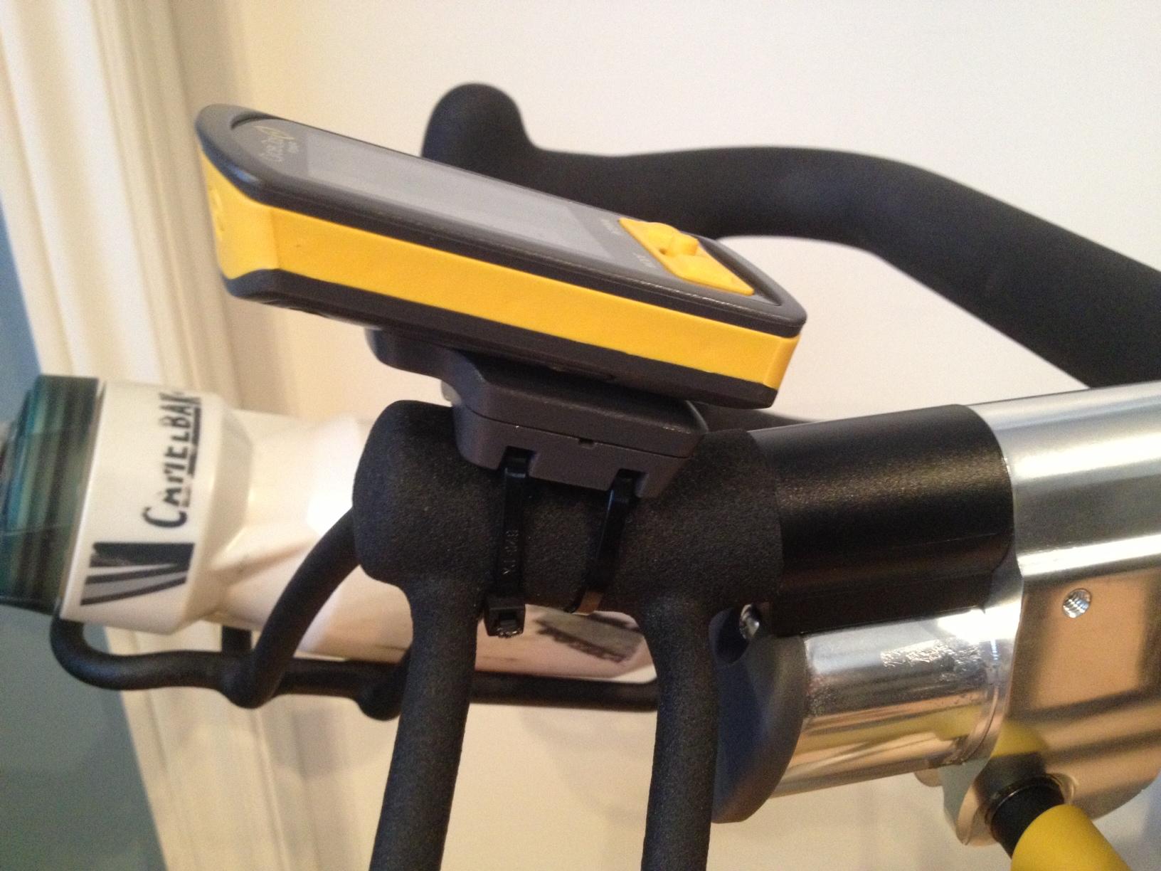 cycleops joule 2.0 manual