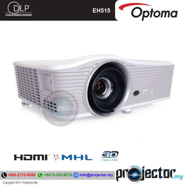 aaxa hd pico projector manual