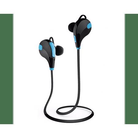 plantronics backbeat go 2 bluetooth wireless stereo earbuds manual