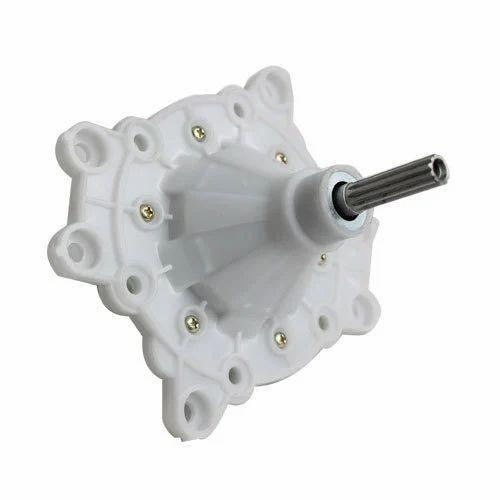 lg direct drive 10kg front loader manual