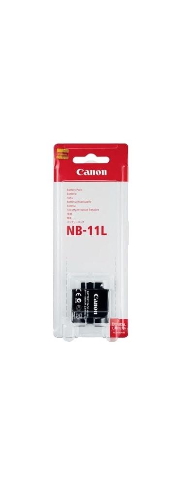 canon powershot elph 110 hs manual