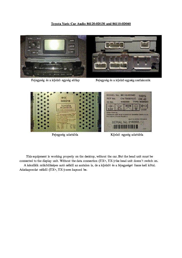2000 toyota avalon repair manual pdf