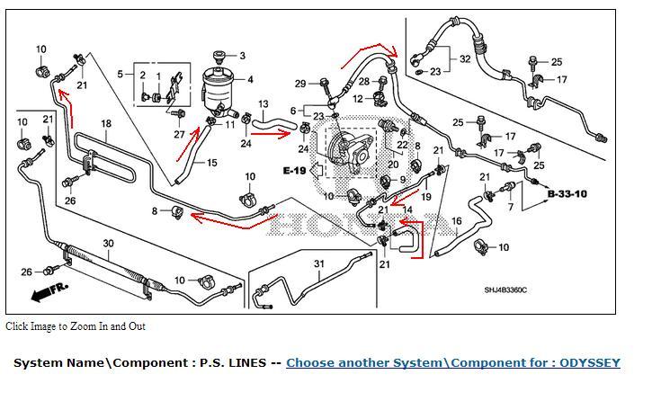 2001 honda crv owners manual