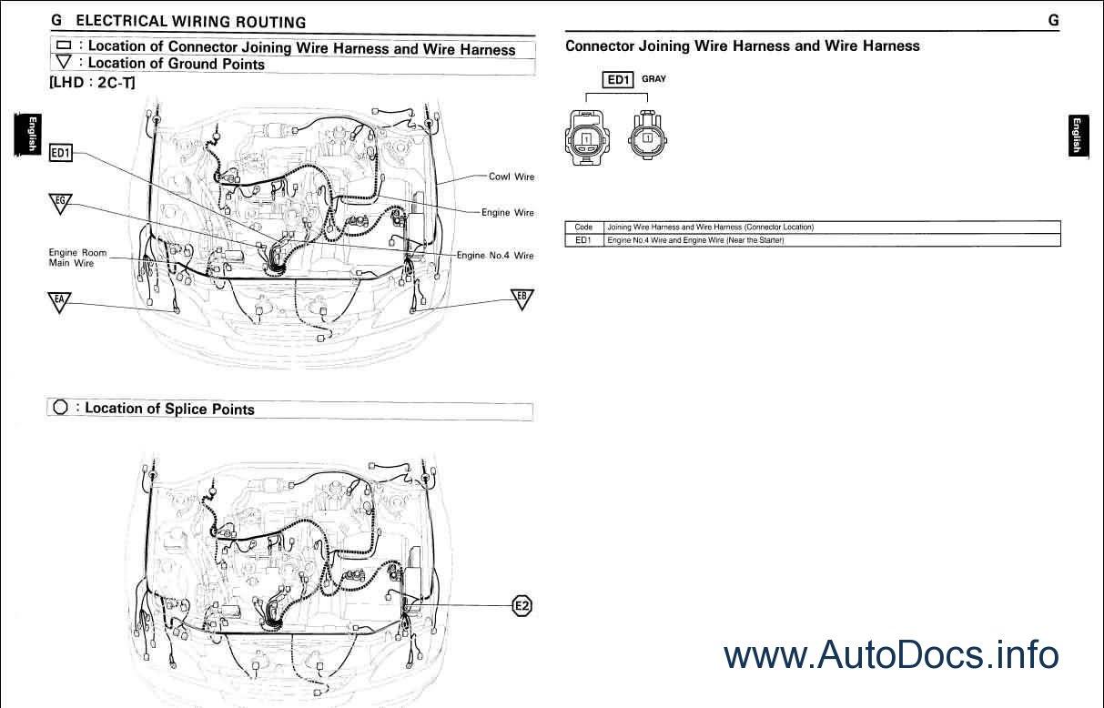 2001 toyota corolla repair manual pdf