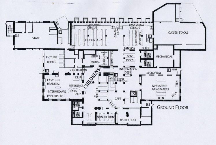 2003 wr450f service manual pdf