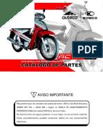 2005 honda crf150f service manual