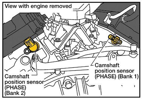 2007 bmw x3 repair manual
