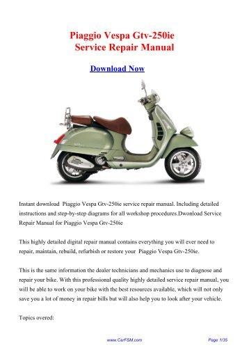 2007 honda cbr1000rr service manual