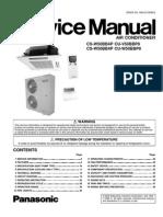 2007 mercury 90hp 4 stroke manual