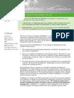 2007 toyota hilux service manual pdf