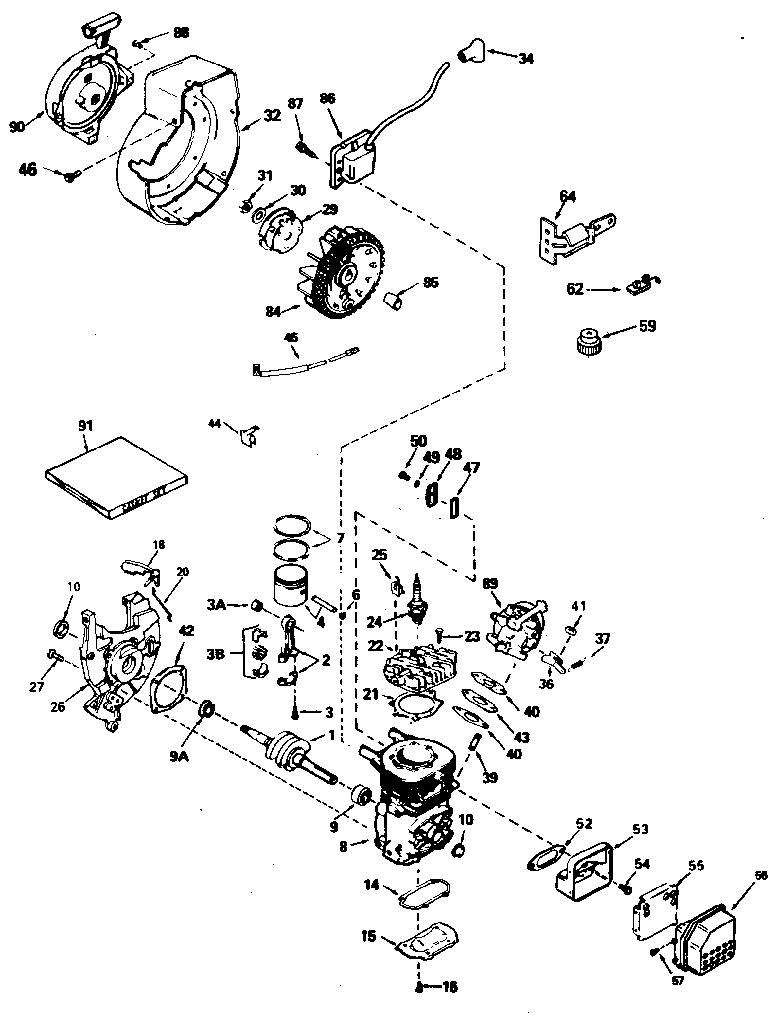 2007 vw gti owners manual pdf