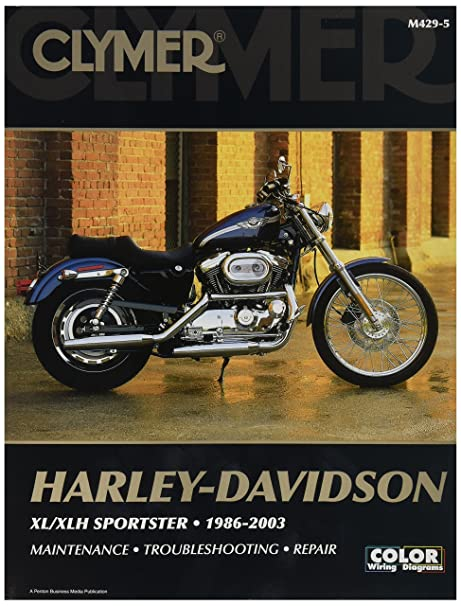 2009 harley davidson rocker c owners manual