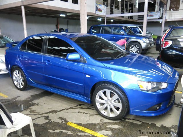 2010 honda civic manual for sale