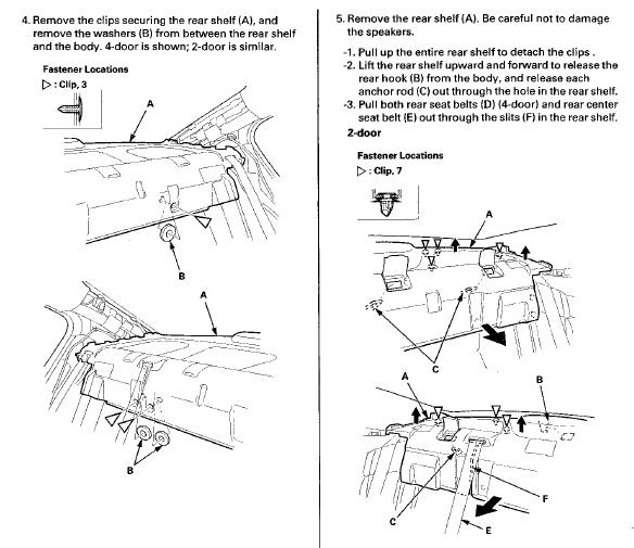 2012 honda crv owners manual