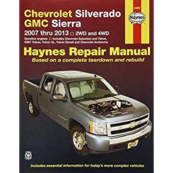 2014 jeep grand cherokee service manual pdf