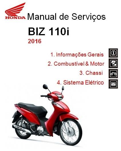 2016 honda cbr500r manual pdf
