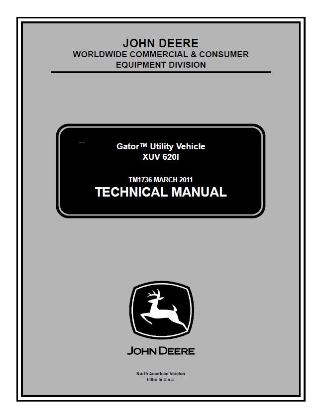2016 mazda 6 owners manual pdf