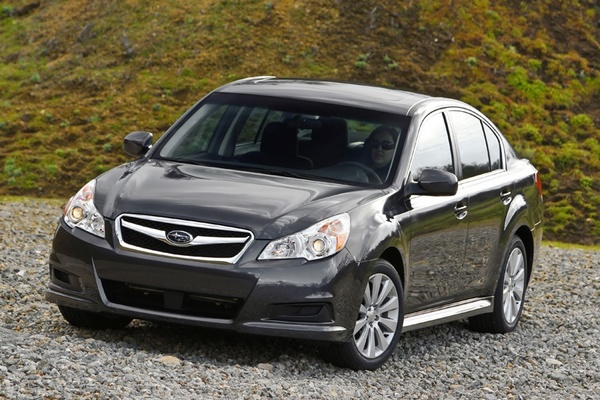 2016 subaru outback factory service manual