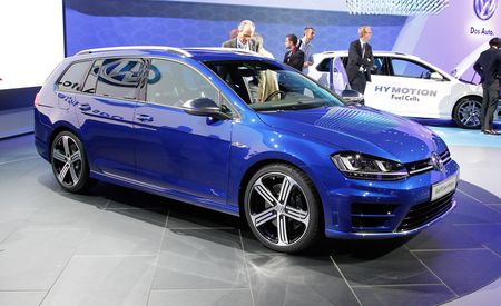 2017 volkswagen golf sportwagen tsi s manual awd wagon