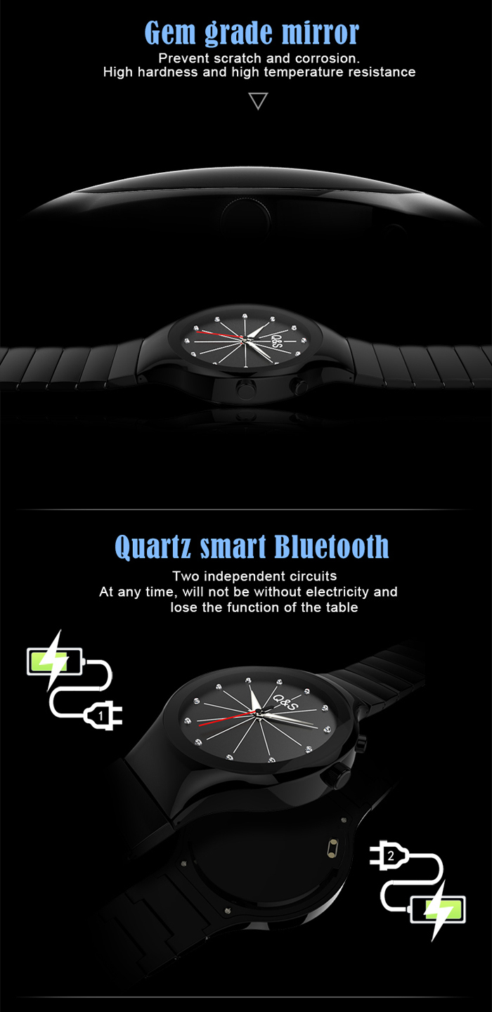 no 1 f3 smartwatch manual