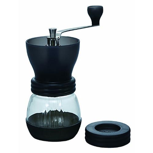 cuisinart burr grind and brew manual