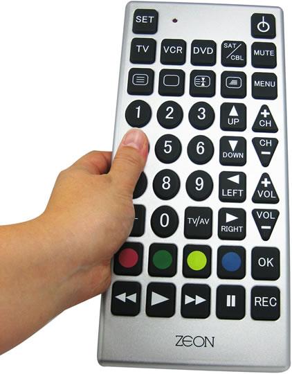 nixon game over watch manual