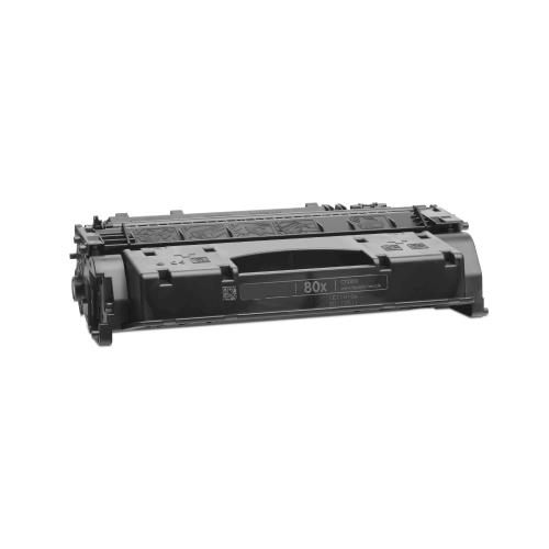 hp laserjet pro 400 m401n repair manual