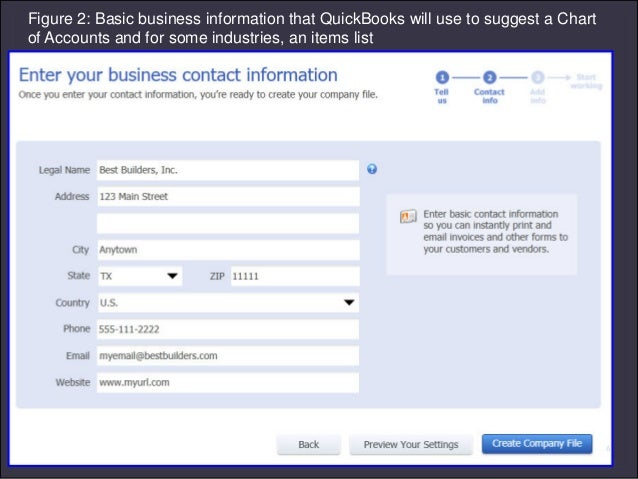 quickbooks online add bank account manually