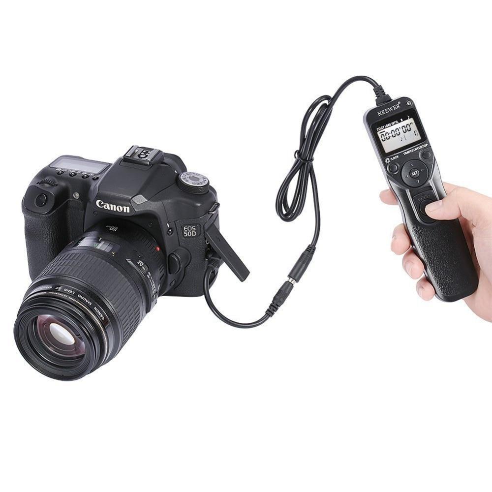 canon eos 350d user manual