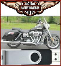 2012 dyna wide glide service manual