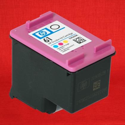 hp envy 4500 printer manual