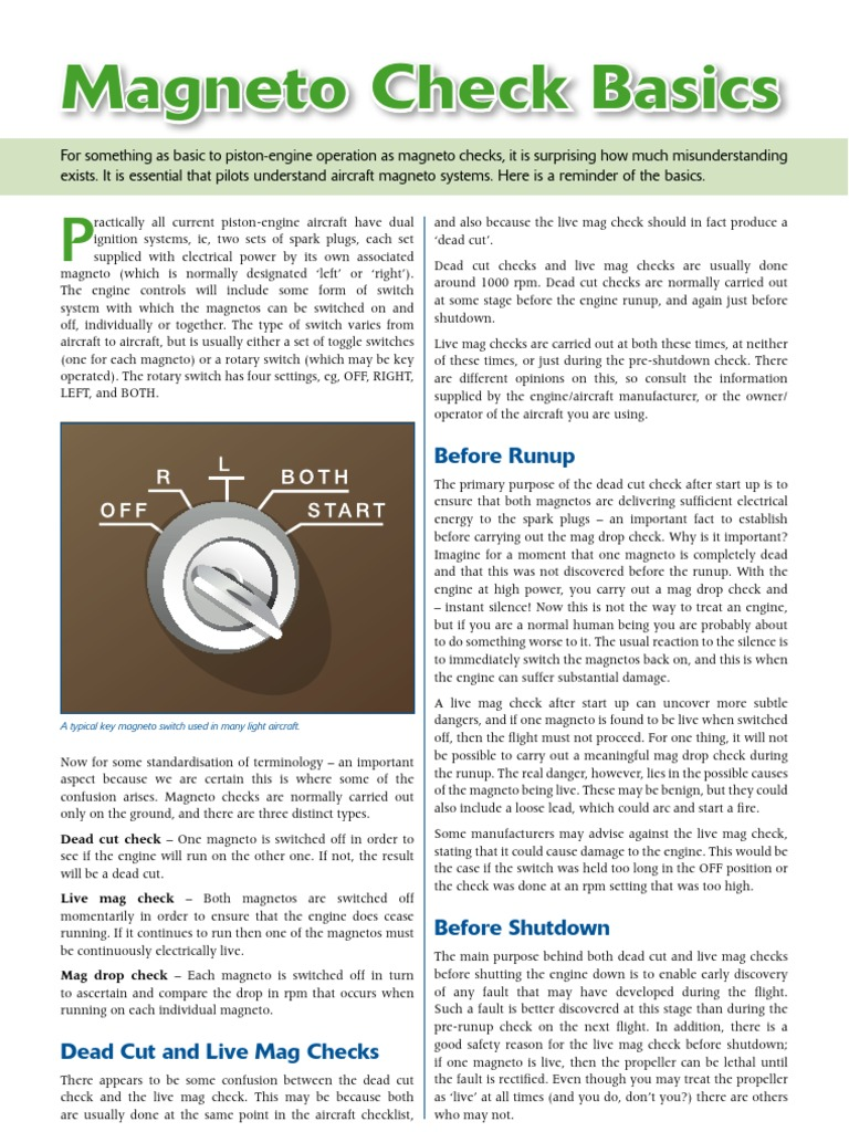 jeppesen private pilot manual 2016 pdf