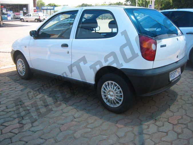 second hand manual cars for sale