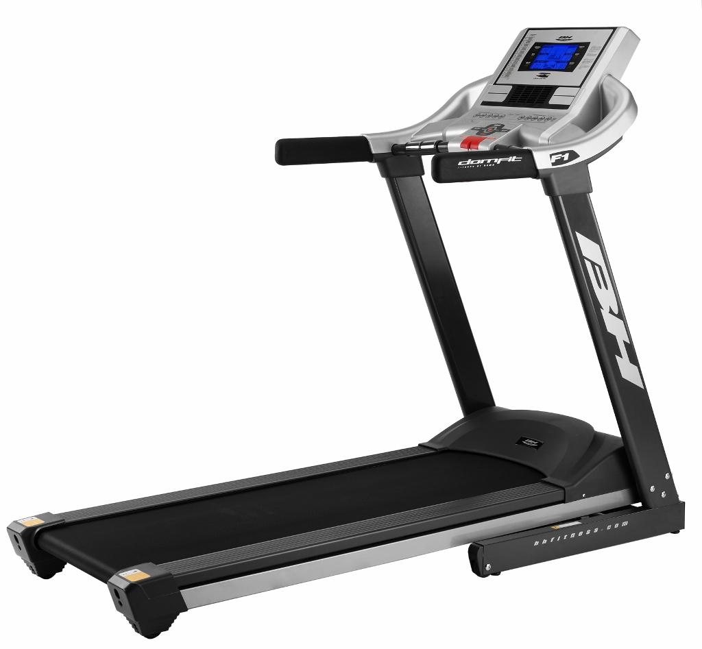 bh fitness i v1 i concept treadmill manual