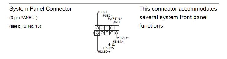 msi z270 sli plus manual pdf