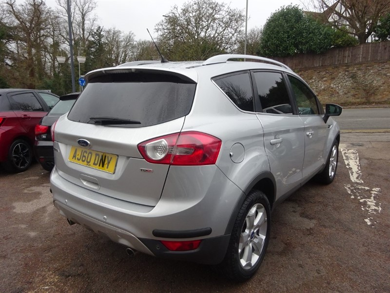 ford kuga sat nav manual