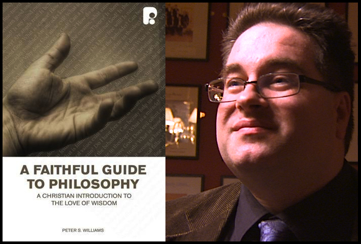 a manual for creating atheists ebook