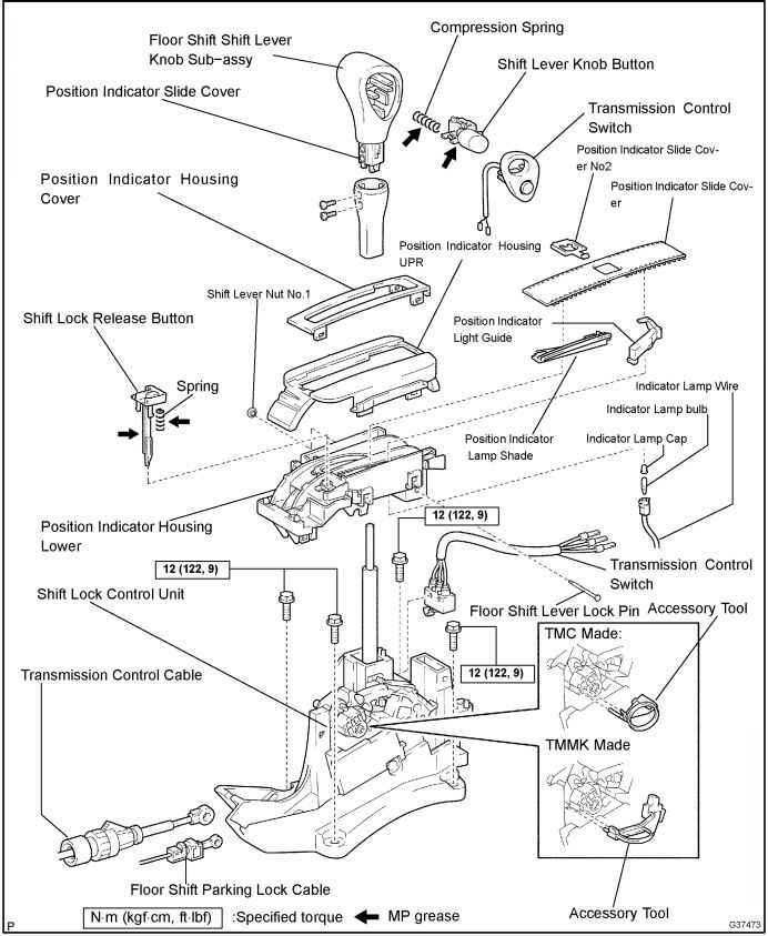 2002 toyota camry repair manual pdf