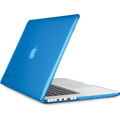macbook pro retina user manual