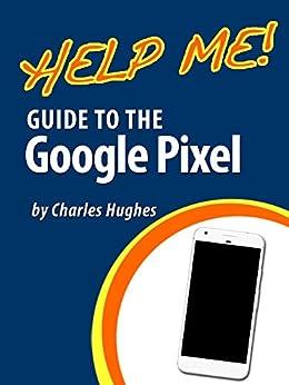 google pixel phone user manual pdf