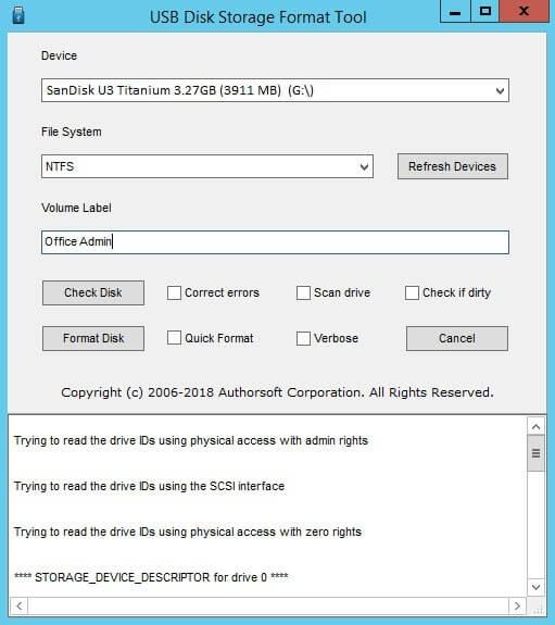 change manual windows to power windows