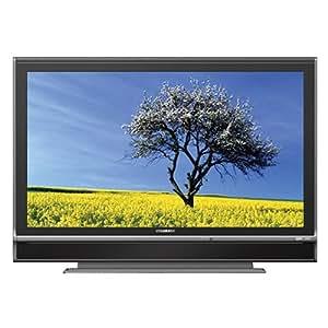 lg 42 inch lcd tv manual