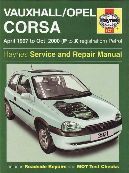 holden jackaroo diesel workshop manual